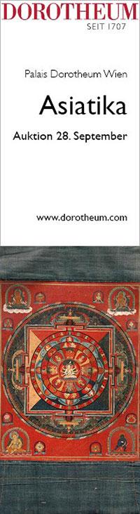 Dorotheum